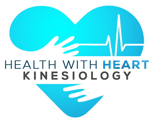 Health With Heart